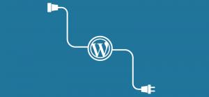 2017 must have wordpress plugins