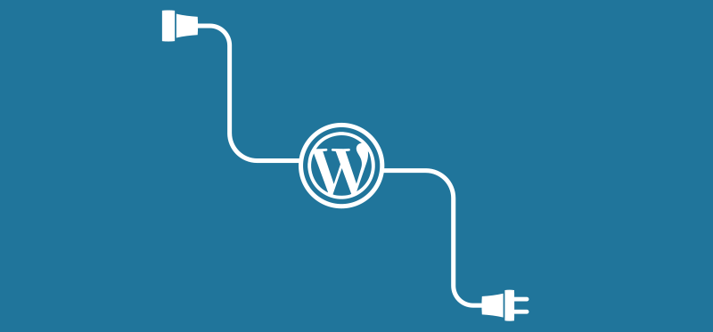 2017 must have wordpress plugins