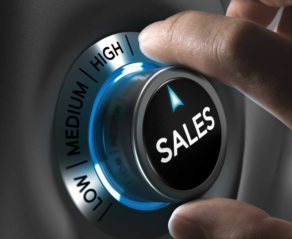 Guide to Sales for SaaS