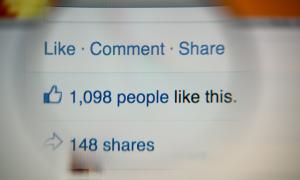 better facebook posts