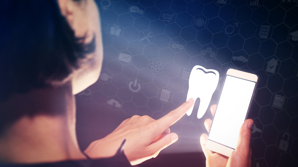 dentist marketing ideas