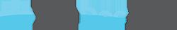 docapp logo