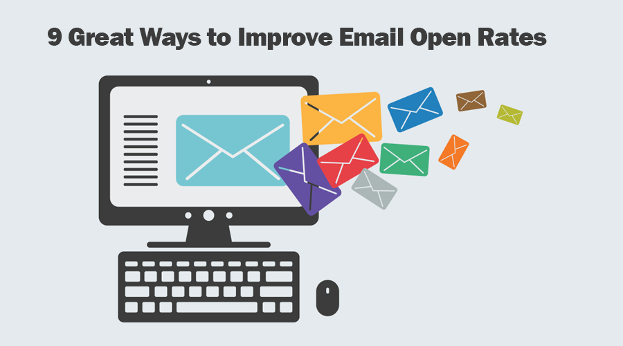 improve-email-rates