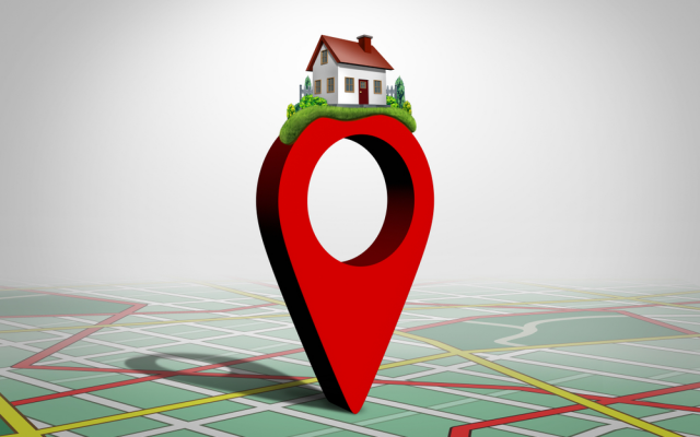 local seo for realtors
