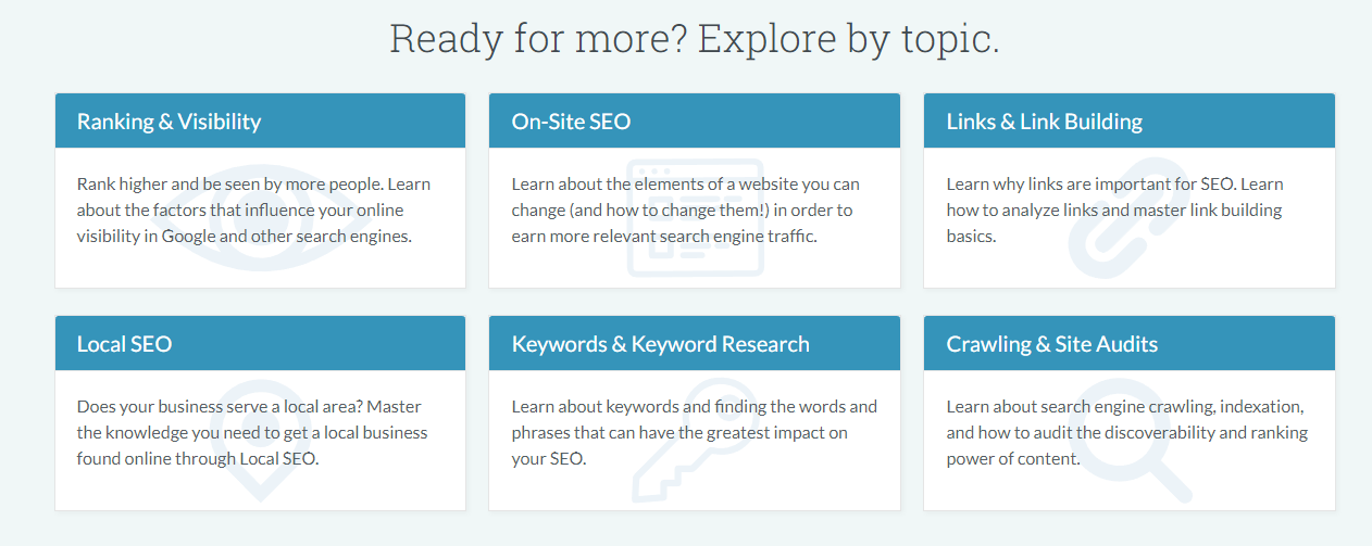 How to Learn SEO for FREE · Tyton Media™