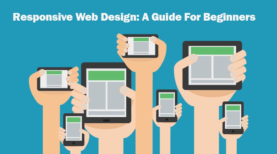 responsive-web-design-guide