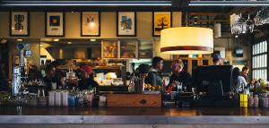 restaurant-web-presence-importance