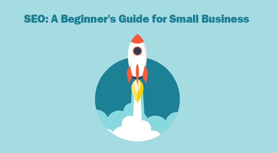 seo-beginners-guide-for-small-business