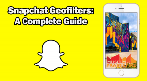 snapchat-geofilters-guide