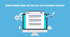 structured-data-better-seo