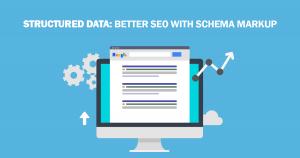 structured-data-better-seo