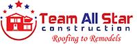 teamallstar logo