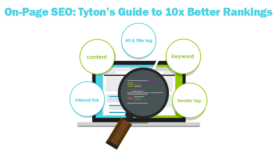 tytons-on-page-seo-guide-to-better-rankings
