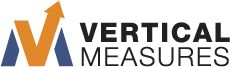 vertical measures logo