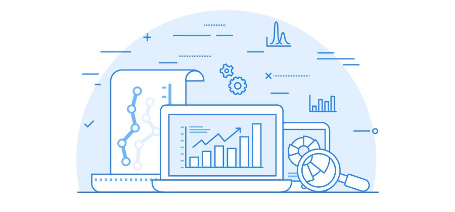 web-design-stats-2016