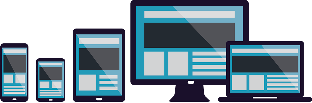 what-is-responsive-web-design