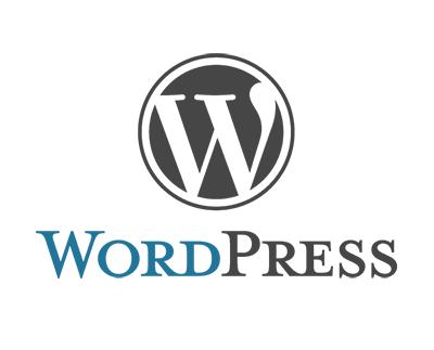 wordpress cms website cost
