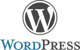 wordpress winner